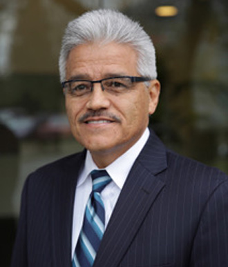 Ben Padilla
